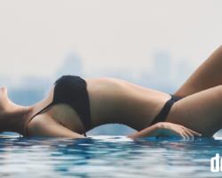 10 tipů, jak pečovat o své tělo a pokožku v teplých letních měsících - Blog - Domelie.cz