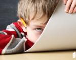 Dítě s ADHD patří do normální školy. Jaká je role rodiče? - Blog - Domelie.cz