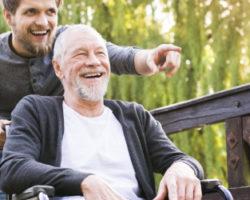 Příspěvek na péči: Vše, co potřebujete vědět před podáním žádosti - Blog - Domelie.cz
