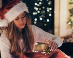 Domelie: Vánoce na poslední chvíli