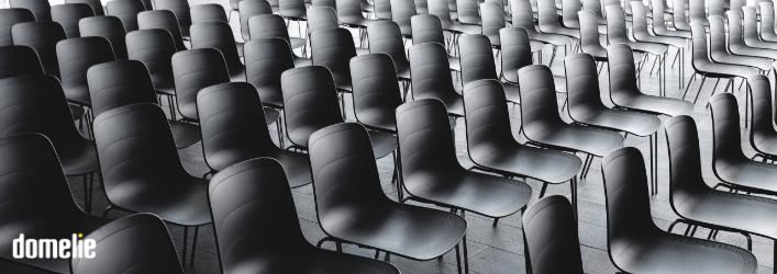 Kdy a jak se připravit na přijímací zkoušky na střední a vysokou školu - Blog - Domelie