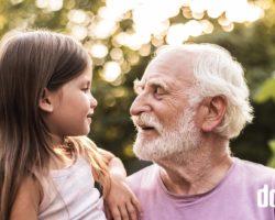 Kdy-dosáhnete-na-starobní-důchod-a-o-co-byste-se-měli-v-mládí-zajímat---Blog---Domelie.cz