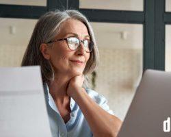 Vše co potřebujete vědět o přivýdělku k penzi,invalidnímu důchodu - Blog - Domelie.cz