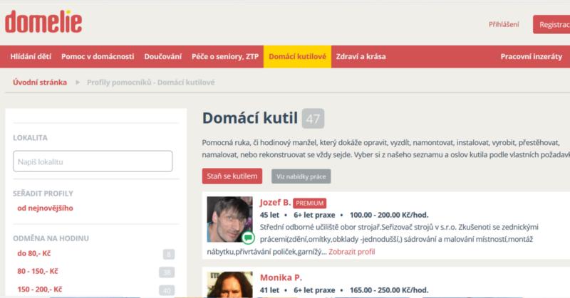 blog_cz_kde_hledat hodinového manžela - domelie.cz