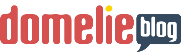 logo_domelie_blog_
