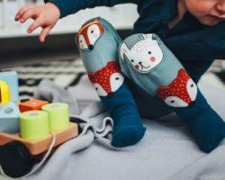 Proč jsou dvouleté děti ve školce problém? - Domelie.cz